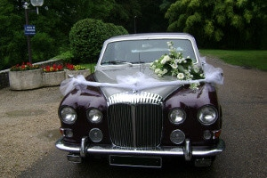 LimousineDaimler_300x200
