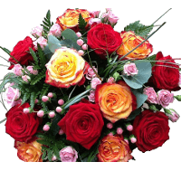 choisir-un-bouquet-01