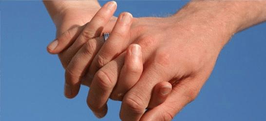 cherche homme a tout faire repentigny site de rencontre parent divorcé