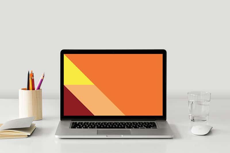 Mac Cleaner : le nouveau nettoyeur Mac de Movavi.com