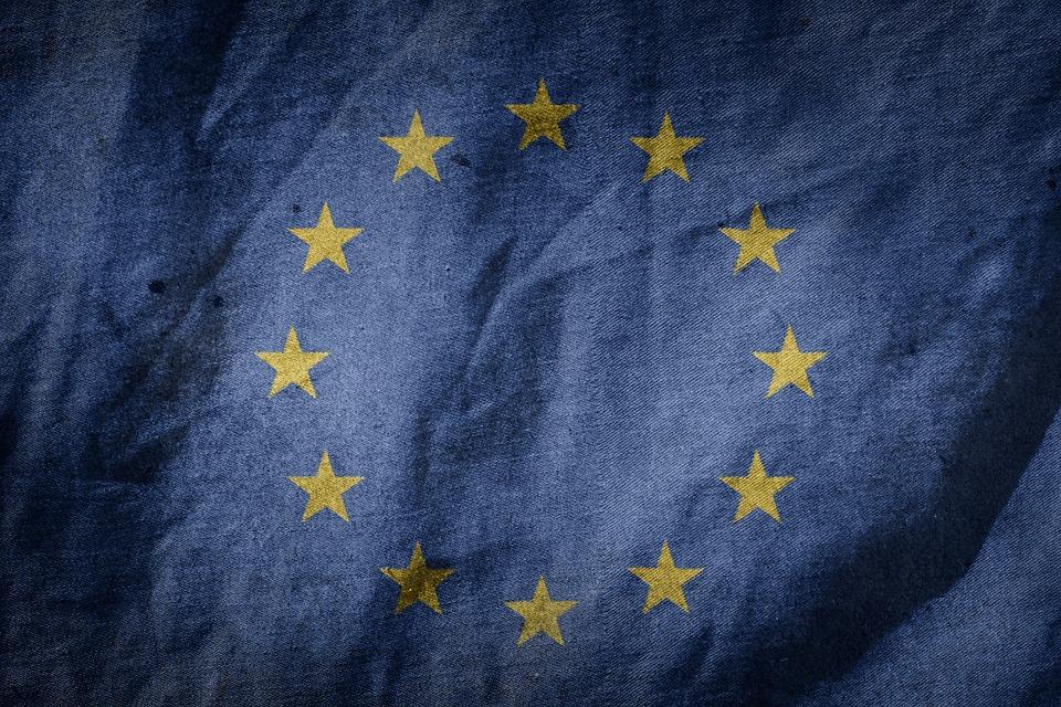 Voyager en Europe