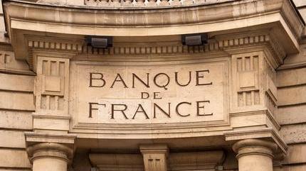 Prêt Immobilier Interdit Bancaire