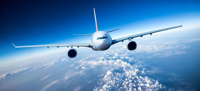 Quelques conseils pour voyager sereinement avec Ryanair