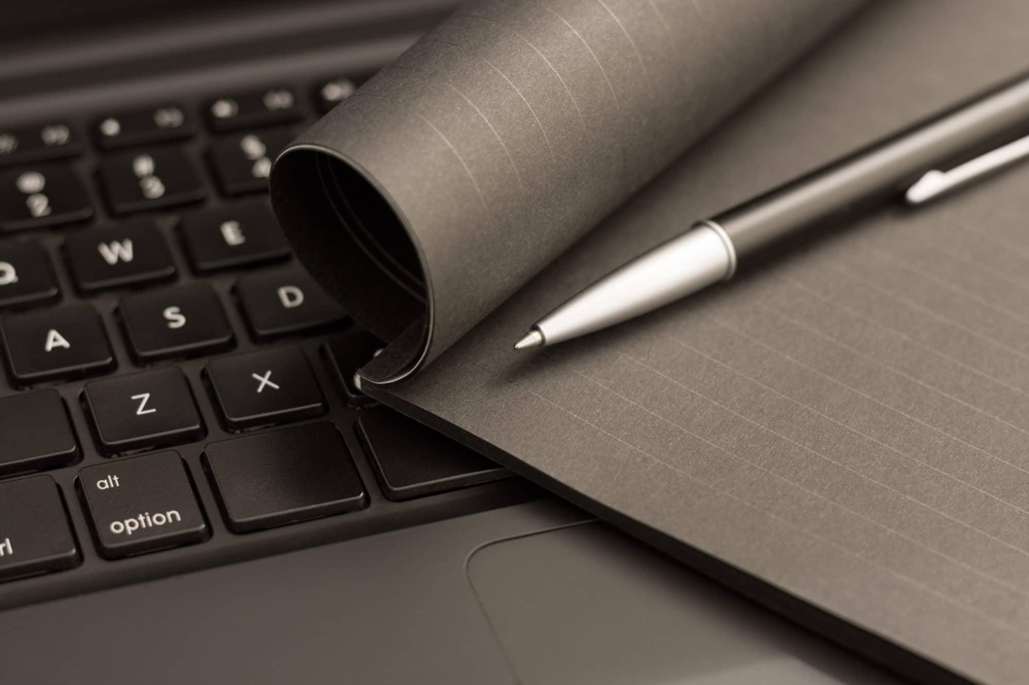 Rédaction de fiche produit pas cher : présenter votre site de vente en ligne de la bonne manière