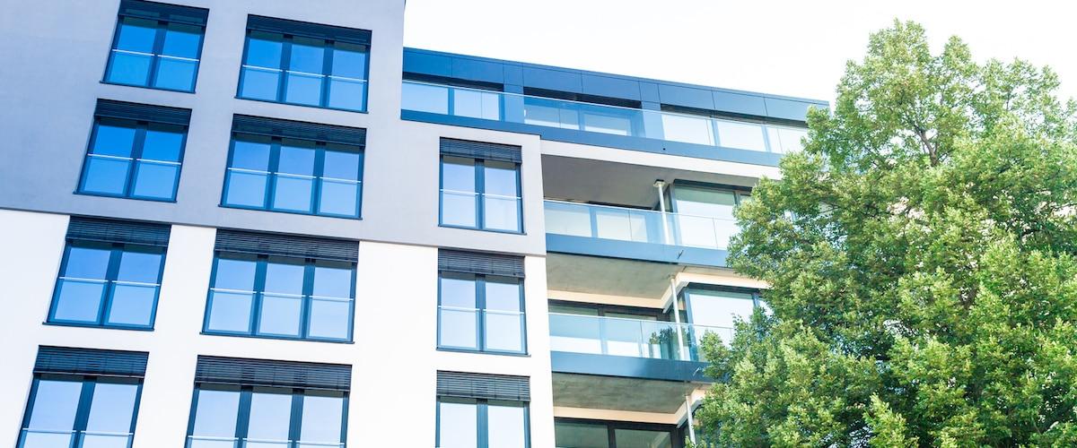 Quelles sont les grandes lignes de l'investissement immobilier commercial ?