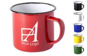 Mug personnalisé original