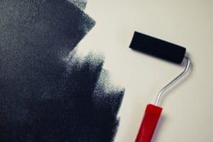 Quel est le prix de la main d'oeuvre en peinture ?