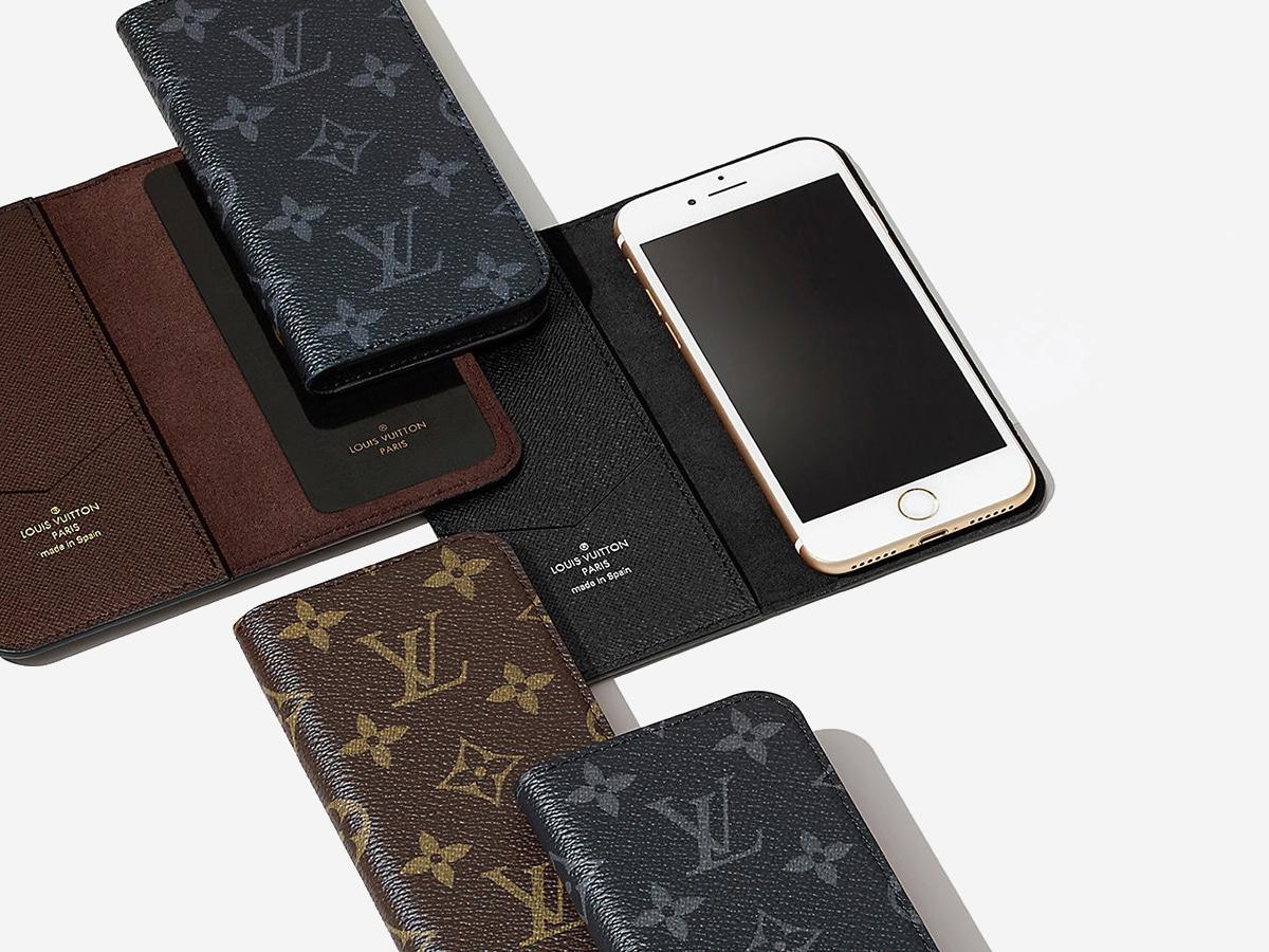Les coques pour iPhone 7 & 7 Plus les plus chères au monde