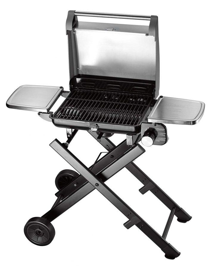 Barbecue Cuisinart