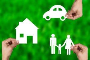 Assurance auto réparation ou indemnisation