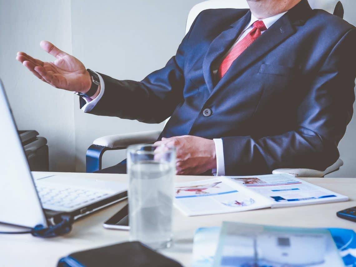 controle fiscal entreprise avocat